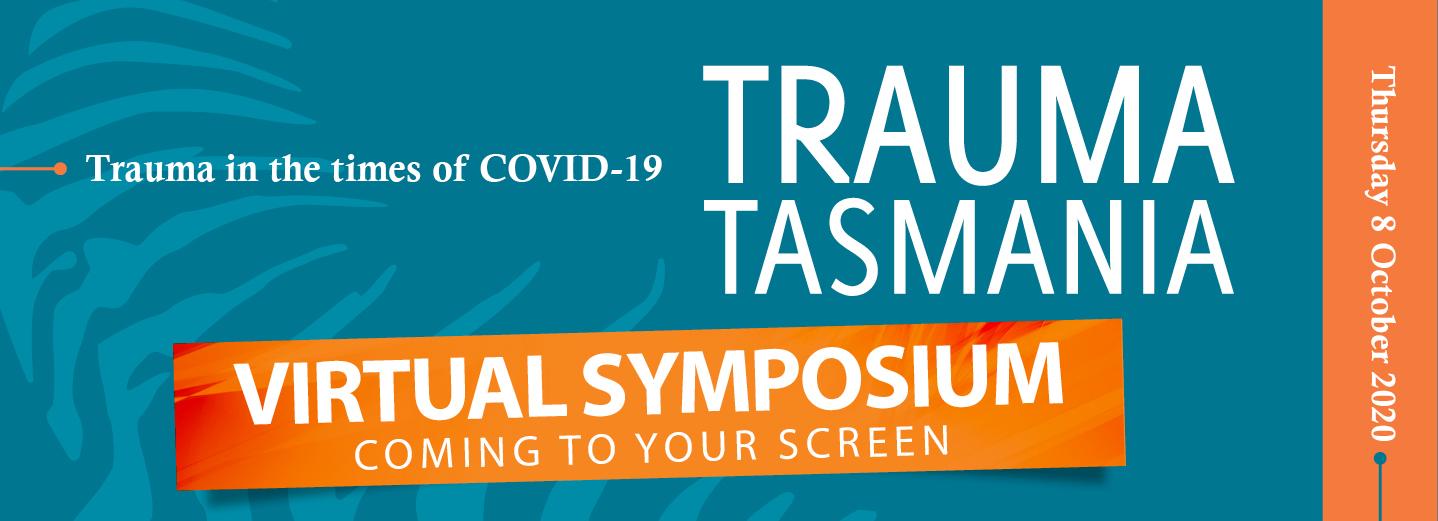 Trauma Tasmania